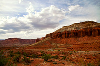 Capitol Reef National ParkUtah